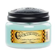 The Candleberry Company Candles